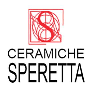 Speretta Piastrelle Cusano Milanino.Ceramiche Speretta