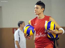 In B1 con il Red Volley Villata